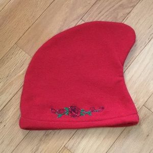 Other - Hemp-Cotton biend hat. NWOT